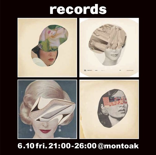 TOWA TEI_20160610_montoak-records_omote.jpg