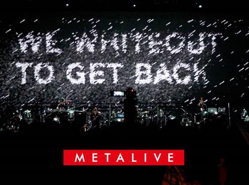 20160827_METALIVE_METAFIVE.jpg