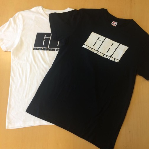 TOWA TEI_T-shirts 2016_BGI.jpg