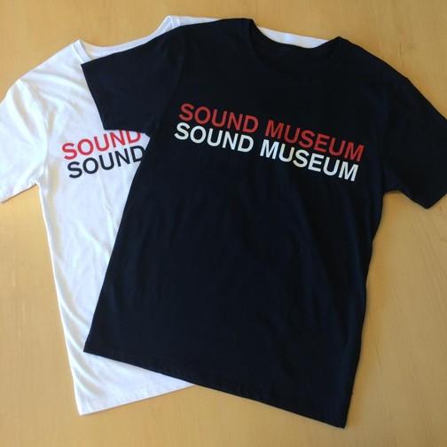TOWA TEI_T-shirts 2016_SOUND MUSIUM.jpg