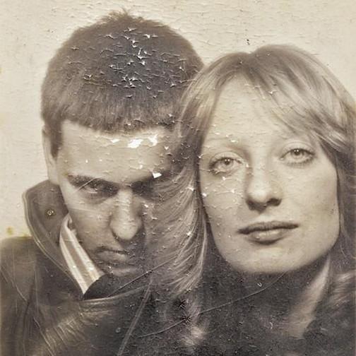 #23 ?Gareth Williams & Mary Currie : Flaming Tunes LP.jpg