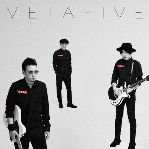 METAHALF_METAFIVE_2016.JPG