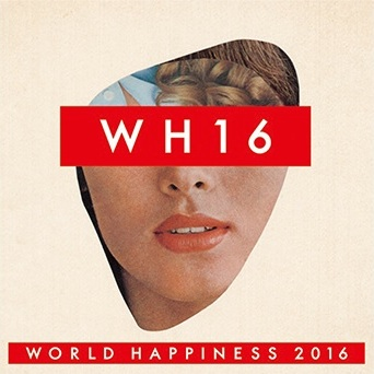 WORLD HAPPINESS 2016.jpg