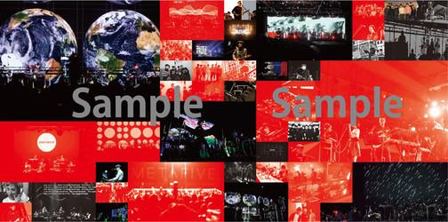 METAFIVE_METABOOK_sample(1).jpg