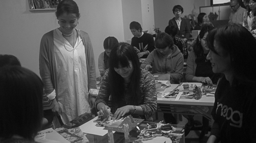 20121215_PHOTO@KYOTO_ecollage_teacherP1030579.jpg