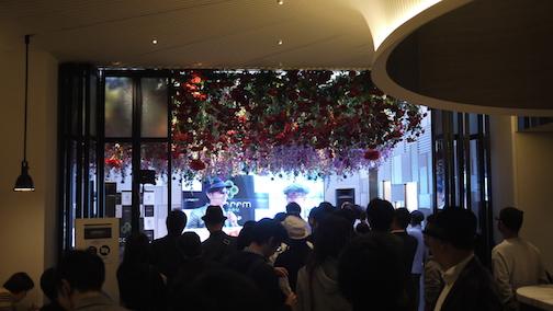 20140920_TOWA TEI_SoundLines_P1050742.JPG