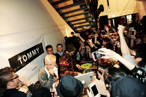 th_DJ Fumiya_20121110_party_bddf_5511_.jpg