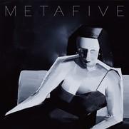 METAFIVE_towatei_META_jacket.jpg